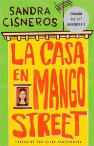 Book report for house on mango street.... Super cute! | education ...