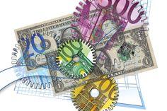 RoboForex no Brasil: Análise das ondas dos pares EUR/USD, GBP/USD, USD/...
