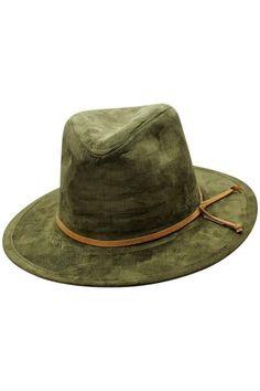 97b9fd0f9 199 Best Fierce Fedora Hats images in 2018 | Fedora hat, Fedoras ...