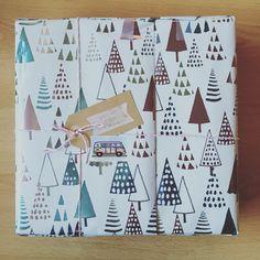 Este año regala diferente, este año regala detalles hechos con el corazón. Regala patchonroad . #craft #manualidades  #patchwork #patchonroad #regalos #presents