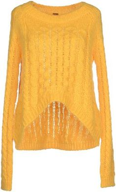 81hours Catia cashmere sweater - Shop for women's Sweater ...