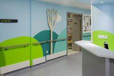 decoracion-hospital-infantil-londres-vital-arts (6)
