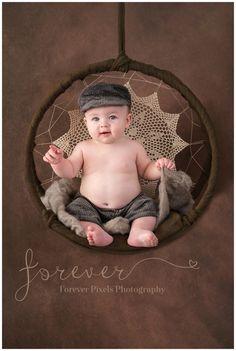 Maternity Newborn Family Photography Wodonga Gallery - Newborn photographer Wodonga Albury www.foreverpixelsphotography.com.au