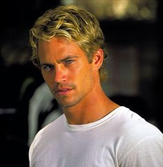 Fast and Furious Paul Walker   Fast and Furious - Paul Walker Image 2 sur 34