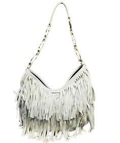 YVES SAINT - Best Ladies Hand Bag Brands - News - Bubblews