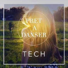 """237 Likes, 1 Comments - Pret A Danser (@pretadanser) on Instagram: """"Groovy #techhouse vibes today with @harryjudda """"Drunky"""" ❤️👌💣 Get it from @beatport…"""""""