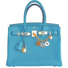 Hermès Satchels - Up to 70% off at Tradesy. Hermes HandbagsLeather ... 70084f19250ad