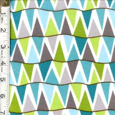 11 $ / 8.66 Quilts, Blanket, Quilt Sets, Blankets, Log Cabin Quilts, Cover, Comforters, Quilting, Quilt