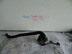 2006 - 2010 #BMW M5 M6 E60 E61 E63 E64 S85 IDLE #CONTROL #DEVICE