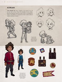Fanart, The Dragon Prince Book, Dragon Princess, Dragon Artwork, Drawing Expressions, An Elf, How To Train Your Dragon, Character Design Inspiration, Character Concept