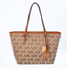 HOT Sale Brand Women Handbag,Canvas Shoulder Bag Lady ,Handbags For Women Free Shipping,1pce wholesale.MK65