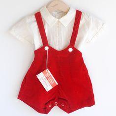 bella bliss - Dee Dee Dress | Children's attire | Pinterest ...