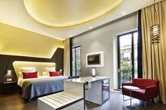 Hotel Vincci Gala Barcelona / TBI