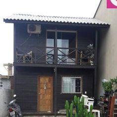 Casa com 2 Quartos para Alugar, 180 m² por R$ 1.000/Mês Campeche, Florianópolis, SC, Foto 0