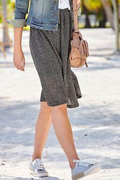 Womens Skirts | Mini, Long & Midi Skirts - EziBuy AU