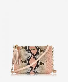728580a2a 336 Best bag obsession images in 2019 | Crossbody bags, Bags, Hand bags