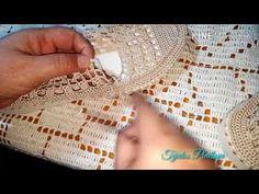 YouTube Crochet Sandals, Crochet Boots, Crochet Slippers, Huarache, Yarn Bag, Spring Boots, Fingerless Gloves, Arm Warmers, Knitting