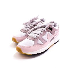 Cheap Quality 2019 Adidas Zx850 (Fall 2013 Overkill Delivery