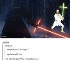 """35 Eggy Easter Memes That Aren't Very Holy - Funny memes that """"GET IT"""" and want you to too. Get the latest funniest memes and keep up what is going on in the meme-o-sphere. Dankest Memes, Funny Memes, Hilarious, True Memes, Funny Sarcasm, Star Wars Meme, Nostalgia, Christian Memes, Can't Stop Laughing"""