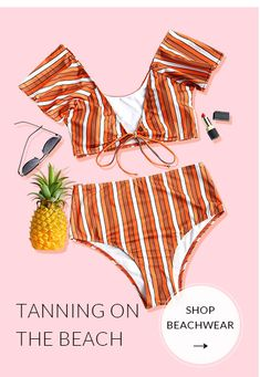 2b97ce5c4f Women's Swimwear   Sexy, Vintage, Cute and High Waisted Swimsuits & Bathing  Suits Cheap Sale