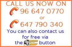 contact details for easy flatpax    Please visit: www.whitehouse.cm & www.9dat.com