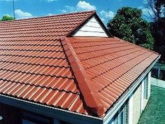 Looking For Roofers In Bo'ness? Call Thistle Roofing Today For Fast And Friendly Service 01506 297 890. Call Now To Arrange Professional Roof Repairs With Our Roofers In Bo'ness