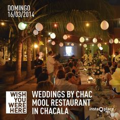 Wedding on the beach, Chacala Mexico. Catering and wedding planning. Riviera Nayarit