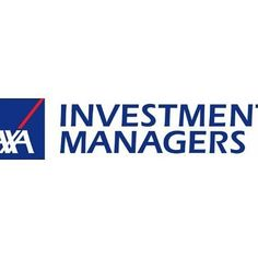 AXA Investment Managers - Real Assets a real estate portfolio and asset manager in Europe announces that it has raised c.1.4bn for its latest commercial real estate senior debt fund Commercial Real Estate Senior 10. A final close is expected during the H1 of 2017.