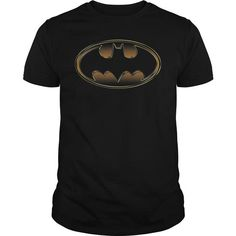 Batman Black And Gold Embossed Shield - #tshirt display #tshirt frases. GET => https://www.sunfrog.com/Geek-Tech/Batman-Black-And-Gold-Embossed-Shield-Black-Guys.html?68278