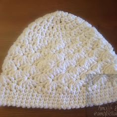 Hat/ Gorro ❄️ @amybellababies #amybellababies #crochet #crocheted #crocheting #crocheter #crochetlove #crochetlover #crochetaddict #crochetaddicted #crochetaddiction #crochetart #crochetartist #crochetersofinstagram #handmade #handcrafted #handcraft
