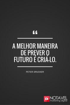 Queremos ajudar a encontrar o caminho para um futuro bacana!  http://www.notavel.com.br  #marketingdigital #gerenciamentodecarreira #assessoriadeimprensa #redessociais #branding #socialmedia