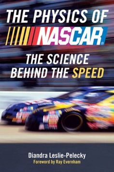 nascar news on speed