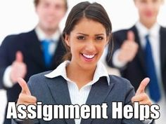 #Cheap #EssayWritingServices :- Get a genuine custom written essay assignment....http://goo.gl/Q39NfE