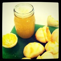 The Lemonade Detox Diet; A Simple Recipe   For Total Body Cleanse and Weight Loss.. Very Informative   Article