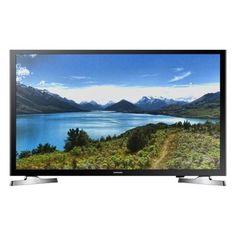 Samsung UE32J4500AK  — 19290 руб. —  Тип ЖК (LCD) , Разрешение 1366x768 , HD-формат 720p HD , Smart TV (доступ в интернет), Поддержка Wi-Fi без Wi-Fi , Формат телевизора 16:9 , Гарантия фирмы производите
