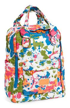 MARC BY MARC JACOBS 'Pretty' Backpack