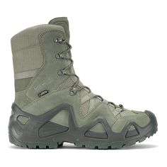 Zephyr GTX® Hi TF | LOWA Boots USA