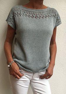 Ravelry: C u l l u m Fair Isle Knitting Patterns, Knitting Stiches, Sweater Knitting Patterns, Knitting Designs, Free Knitting Patterns For Women, Crochet Jacket, Knit Crochet, Knitted Jackets Women, Summer Sweaters