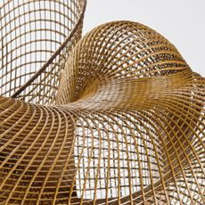 NYC Museum of Art & Design (MAD) over 95% of MAD's permanent collections is accessible online with high resolution images