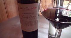 http://www.directoriovinos.cl/html/2013/09/los-ultra-premium-aumentan-demanda-en-el-mercado-de-vinos-chilenos/?utm_source=rss_medium=rss_campaign=los-ultra-premium-aumentan-demanda-en-el-mercado-de-vinos-chilenos