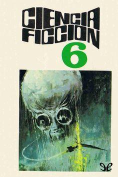 Ciencia ficción. Selección 6 relato de Miriam Allen deFord