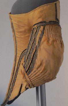 Hessisches Landesmuseum Darmstadt ok. 1660, nr inw.  KG 52:10