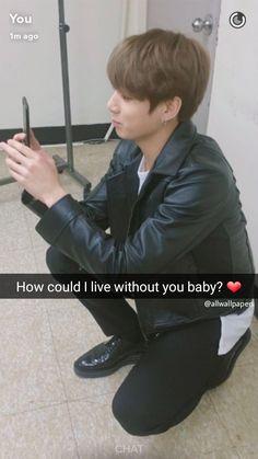 BTS Jungkook Boyfriend Material  BTS boyfriend material | Kpop