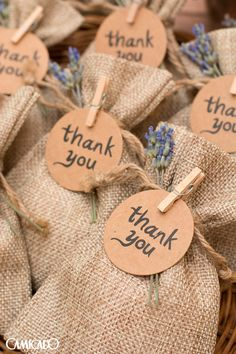 Going green at this retirement party? Let everyone join in with any of these gre… Going green at this retirement party? Let everyone join in with any of these green-thumb party favors for their home and gardens! Party Favors For Adults, Party Favors For Kids Birthday, Baby Birthday, Retirement Party Decorations, Retirement Parties, Retirement Planning, Wedding Decorations, Diy Wedding, Wedding Favors