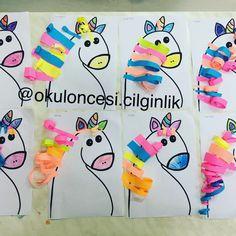 Horse Craft Horse Craft Idea Pinterest Horse Crafts Crafts