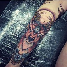 #artist @tom_bartley @tom_bartley @tom_bartley , Australia  #thebesttattooartists