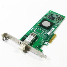 http://bragasoft.com/new-qlogic-sanblade-246x-qle2460-ck-single-port-fibre-channel-host-bus-adapter-bx7063-q-logic-dbl-bx7063-p-5861.html
