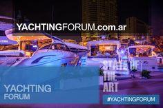 www.YACHTINGFORUM.com.ar