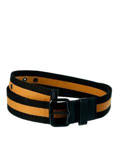 Carhartt Web Belt