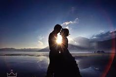 tempat pre wedding di solo,tempat pre wedding di tangerang,tempat pre wedding yang bagus,tempat pre wedding di lampung,paket pre wedding jakarta murah,Tempat pre wedding di Jakarta,